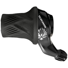 SRAM Shifter GX Eagle Grip Shift Drehgriffschalter 12-fach